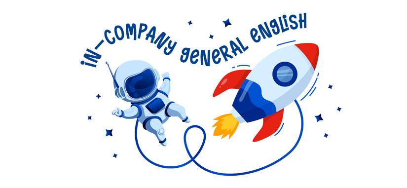 Kursy firmowe in-company Angielski Polski